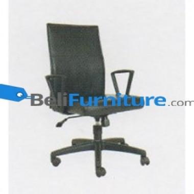 Kursi Staff/Manager Chairman PC 9830 BA -