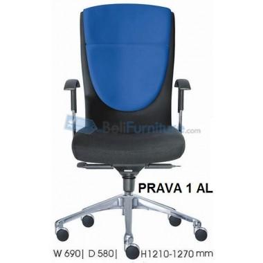Donati PRAVA1 AL-TC -