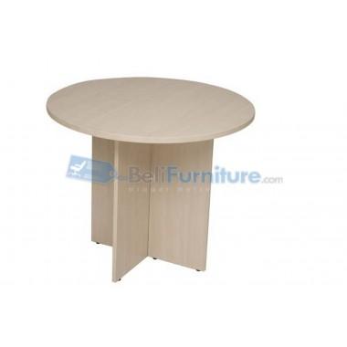 Office Furniture Spazio R-90M -