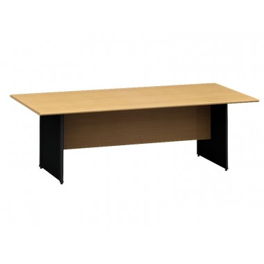 Meja Euro Conference Table - EURO RCT2412