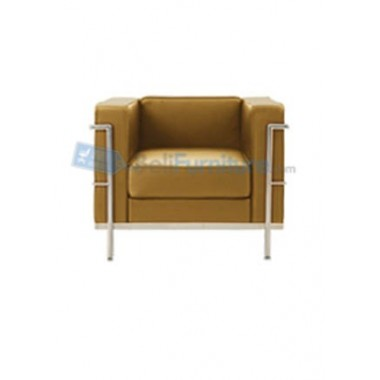 Indachi Reco 1Seater -