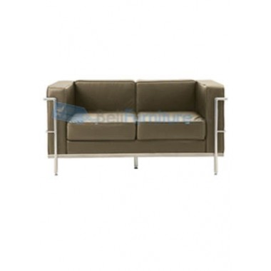 Indachi Reco 2Seater -