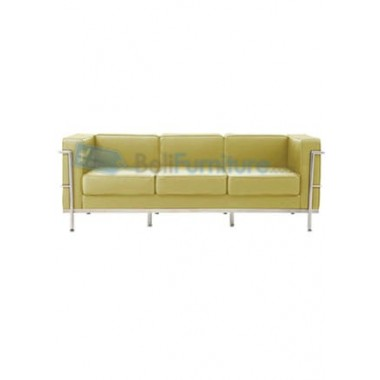 Indachi Reco 3Seater -