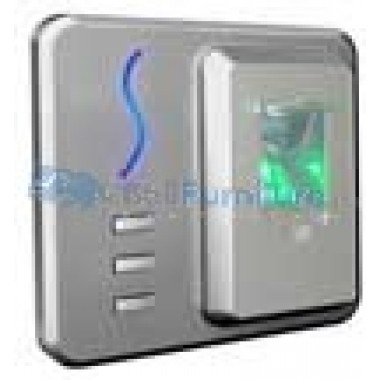 Innovation RF 108 -
