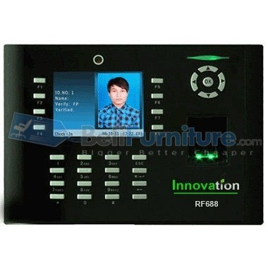 Innovation RF688 (Mifare) -