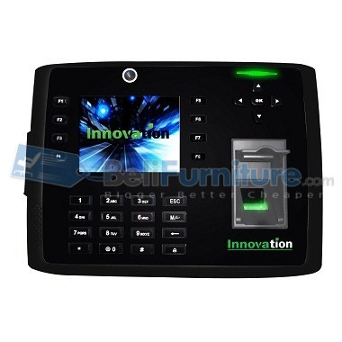 Innovation RF700 (RFID) -