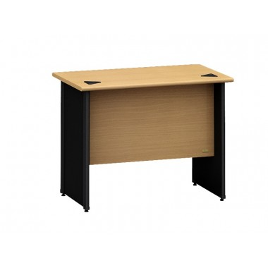 Office Table 1/2 Biro (Meja Kantor) -