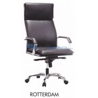 Fantoni ROTTERDAM -