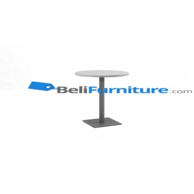 HighPoint Resto Table RT1O80O -