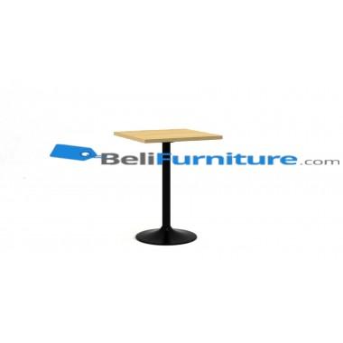 HighPoint Resto Table RT1R80O -