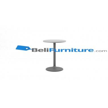 HighPoint Resto Table RT5O60O (Adjustable Height) -