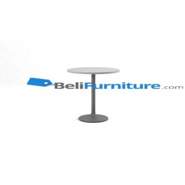 HighPoint Resto Table RT5O80G (Adjustable Height) -