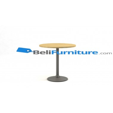 HighPoint Resto Table RT2O80O -