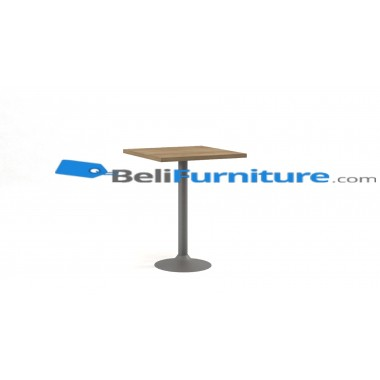 HighPoint Resto Table RT2R60N -