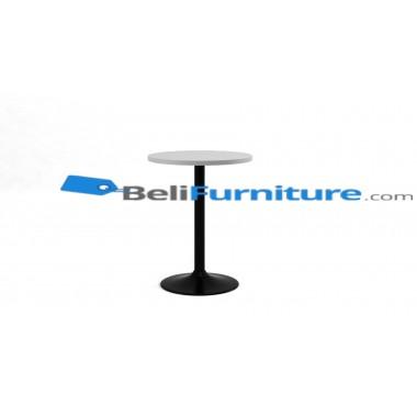 HighPoint Resto Table RT3O60G -