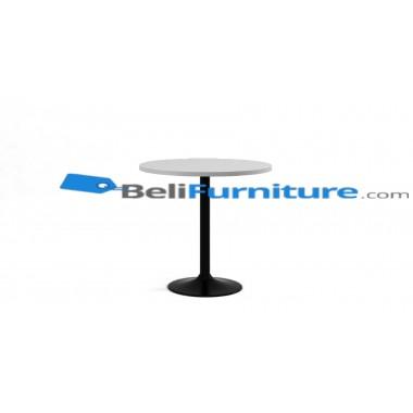 HighPoint Resto Table RT3O80G -
