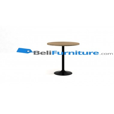 HighPoint Resto Table RT3O80N -