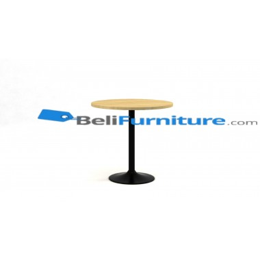 HighPoint Resto Table RT3O80O -