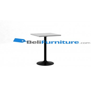 HighPoint Resto Table RT3R60N -