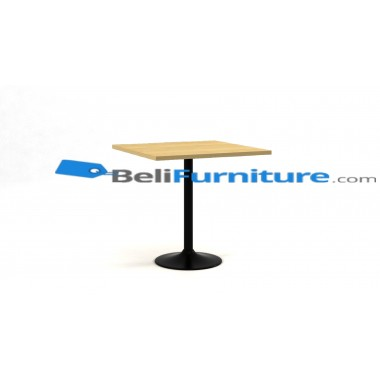 HighPoint Resto Table RT3R80N -