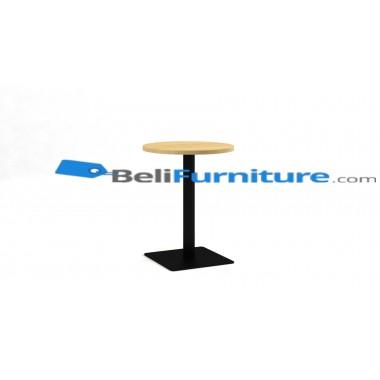 HighPoint Resto Table RT4O60O -