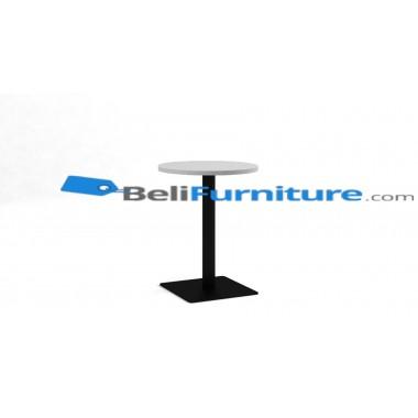 HighPoint Resto Table RT4O80G -