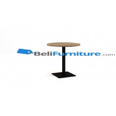 HighPoint Resto Table RT4O80N -