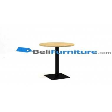 HighPoint Resto Table RT4O80O -