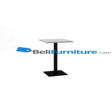 HighPoint Resto Table RT4R60G -