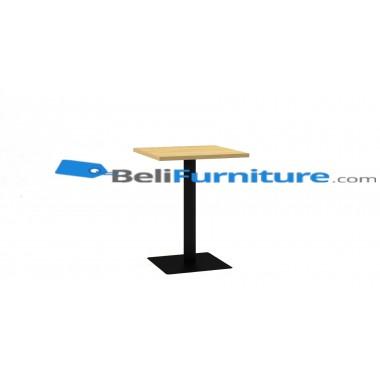 HighPoint Resto Table RT4R60O -