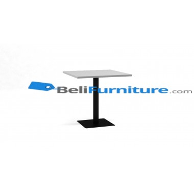 HighPoint Resto Table RT4R80G -