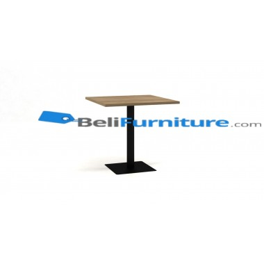 HighPoint Resto Table RT4R80N -
