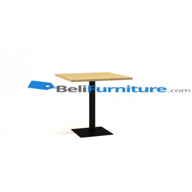 HighPoint Resto Table RT4R80O -