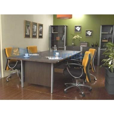 Meja Kantor Meeting Orbitrend OSM 2400 -