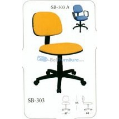 Office Furniture Subaru SB-303 -
