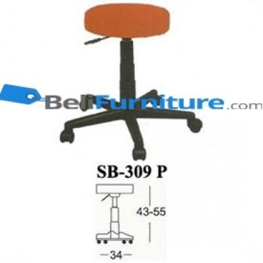 Kursi Bar Subaru SB 309 P -