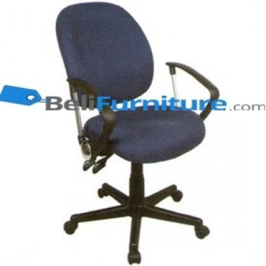 Kursi Sekretaris Subaru SB 404 -