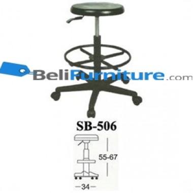 Kursi Bar Subaru SB 506 -