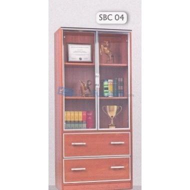Aditech SBC-04 -