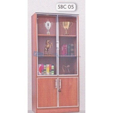 Aditech SBC-05 -