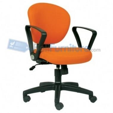 Kursi Staff/Manager Chairman SC-1508 -