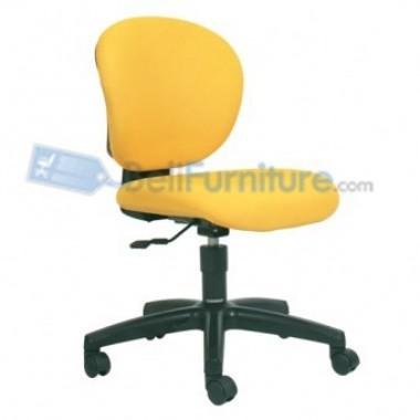Chairman SC-1609 -