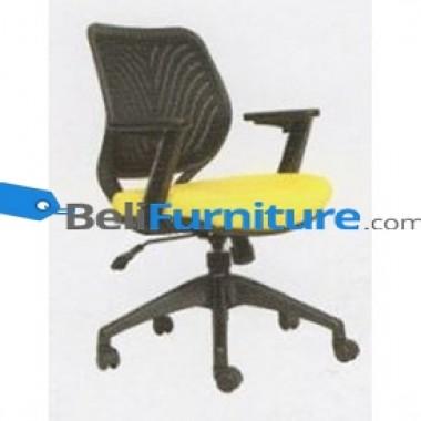 Kursi Sekretaris Chairman SC 2308 -