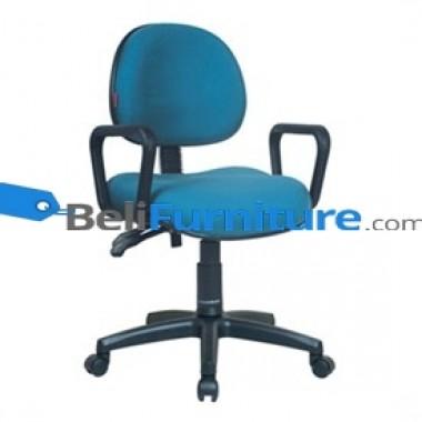 Kursi Staff/Manager Chairman SC 408 -