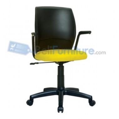 Kursi Staff/Manager Chairman SC-1007  -
