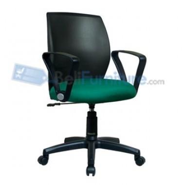 Kursi Staff/Manager Chairman SC-1008 A -