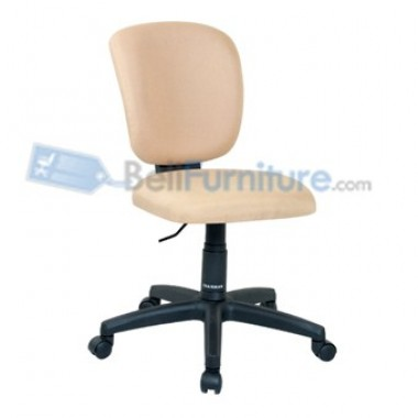 Kursi Staff/Manager Chairman SC 1209 STD -