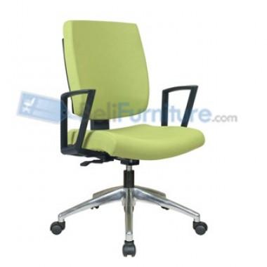 Kursi Staff/Manager Chairman SC-1308 A -