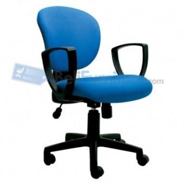 Chairman SC-1507 -