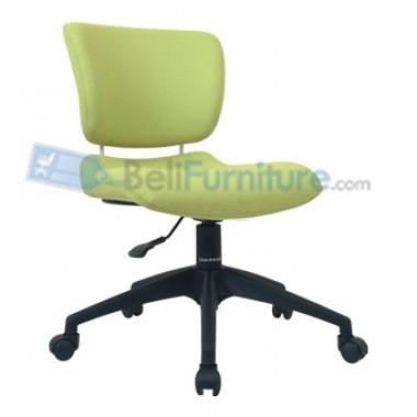 Kursi Staff/Manager Chairman SC 2609 -